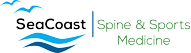 Seacoast Spine and Sports Medicine