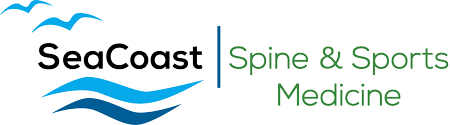 Pain managementand wellness center in NJ- Seacoast Spine and Sports Medicine