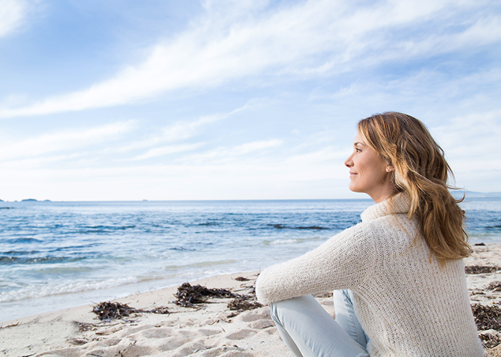 Seacoast Spine and Wellness Center in NJ- the advantage